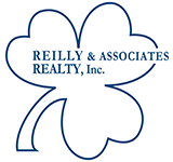 Reilly & Associates Realty, Inc.